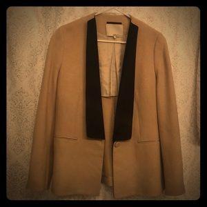 Philip Lim 3.1 tuxedo blazer size 6